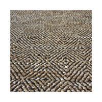 5594088000_PS3-forma-design-vivaraise-the-rug-republic-carpet-tappeti-asciugamani-towels-arredo-bagno-toilet-bathroom-accappatotio-cuscini-coperte-cushion-pillow-guanciale-plaid