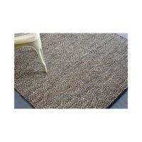 5594088000_PS4-forma-design-vivaraise-the-rug-republic-carpet-tappeti-asciugamani-towels-arredo-bagno-toilet-bathroom-accappatotio-cuscini-coperte-cushion-pillow-guanciale-plaid