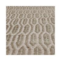 5667010000_PS2-forma-design-vivaraise-the-rug-republic-carpet-tappeti-asciugamani-towels-arredo-bagno-toilet-bathroom-accappatotio-cuscini-coperte-cushion-pillow-guanciale-plaid