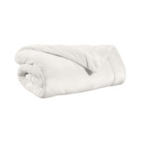 5725010401_PS-forma-design-vivaraise-the-rug-republic-carpet-tappeti-asciugamani-towels-arredo-bagno-toilet-bathroom-accappatotio-cuscini-coperte-cushion-pillow-guanciale-plaid