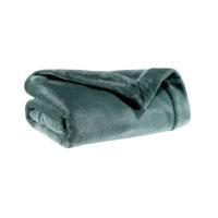 5725026000_PS-forma-design-vivaraise-the-rug-republic-carpet-tappeti-asciugamani-towels-arredo-bagno-toilet-bathroom-accappatotio-cuscini-coperte-cushion-pillow-guanciale-plaid