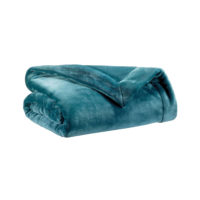 5725066000_PS-forma-design-vivaraise-the-rug-republic-carpet-tappeti-asciugamani-towels-arredo-bagno-toilet-bathroom-accappatotio-cuscini-coperte-cushion-pillow-guanciale-plaid