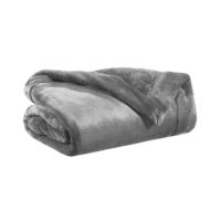 5725070401_PS-forma-design-vivaraise-the-rug-republic-carpet-tappeti-asciugamani-towels-arredo-bagno-toilet-bathroom-accappatotio-cuscini-coperte-cushion-pillow-guanciale-plaid