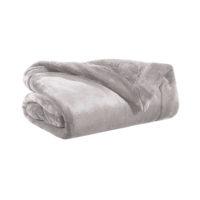 5725072401_PS-forma-design-vivaraise-the-rug-republic-carpet-tappeti-asciugamani-towels-arredo-bagno-toilet-bathroom-accappatotio-cuscini-coperte-cushion-pillow-guanciale-plaid