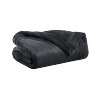 5725075000_PS-forma-design-vivaraise-the-rug-republic-carpet-tappeti-asciugamani-towels-arredo-bagno-toilet-bathroom-accappatotio-cuscini-coperte-cushion-pillow-guanciale-plaid