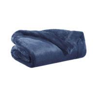 5725076000_PS-forma-design-vivaraise-the-rug-republic-carpet-tappeti-asciugamani-towels-arredo-bagno-toilet-bathroom-accappatotio-cuscini-coperte-cushion-pillow-guanciale-plaid