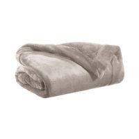 5725080000_PS-forma-design-vivaraise-the-rug-republic-carpet-tappeti-asciugamani-towels-arredo-bagno-toilet-bathroom-accappatotio-cuscini-coperte-cushion-pillow-guanciale-plaid