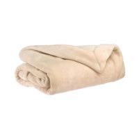 5725083000_PS-forma-design-vivaraise-the-rug-republic-carpet-tappeti-asciugamani-towels-arredo-bagno-toilet-bathroom-accappatotio-cuscini-coperte-cushion-pillow-guanciale-plaid