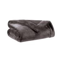 5725089000_PS-forma-design-vivaraise-the-rug-republic-carpet-tappeti-asciugamani-towels-arredo-bagno-toilet-bathroom-accappatotio-cuscini-coperte-cushion-pillow-guanciale-plaid