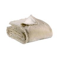 5745015000_PS-forma-design-vivaraise-the-rug-republic-carpet-tappeti-asciugamani-towels-arredo-bagno-toilet-bathroom-accappatotio-cuscini-coperte-cushion-pillow-guanciale-plaid