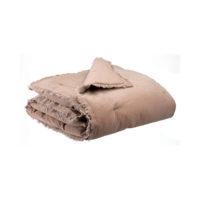 5745016000_PS-forma-design-vivaraise-the-rug-republic-carpet-tappeti-asciugamani-towels-arredo-bagno-toilet-bathroom-accappatotio-cuscini-coperte-cushion-pillow-guanciale-plaid