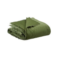 5745022000_PS-forma-design-vivaraise-the-rug-republic-carpet-tappeti-asciugamani-towels-arredo-bagno-toilet-bathroom-accappatotio-cuscini-coperte-cushion-pillow-guanciale-plaid