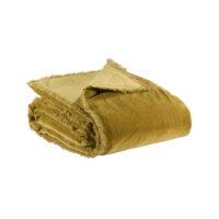 5745023000_PS-forma-design-vivaraise-the-rug-republic-carpet-tappeti-asciugamani-towels-arredo-bagno-toilet-bathroom-accappatotio-cuscini-coperte-cushion-pillow-guanciale-plaid