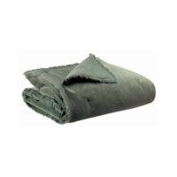 5745024000_PS-forma-design-vivaraise-the-rug-republic-carpet-tappeti-asciugamani-towels-arredo-bagno-toilet-bathroom-accappatotio-cuscini-coperte-cushion-pillow-guanciale-plaid