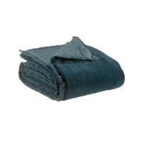5745025000_PS-forma-design-vivaraise-the-rug-republic-carpet-tappeti-asciugamani-towels-arredo-bagno-toilet-bathroom-accappatotio-cuscini-coperte-cushion-pillow-guanciale-plaid