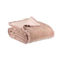 5745030000_PS-forma-design-vivaraise-the-rug-republic-carpet-tappeti-asciugamani-towels-arredo-bagno-toilet-bathroom-accappatotio-cuscini-coperte-cushion-pillow-guanciale-plaid