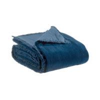 5745068000_PS-forma-design-vivaraise-the-rug-republic-carpet-tappeti-asciugamani-towels-arredo-bagno-toilet-bathroom-accappatotio-cuscini-coperte-cushion-pillow-guanciale-plaid