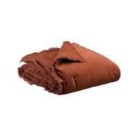 5745085000_PS-forma-design-vivaraise-the-rug-republic-carpet-tappeti-asciugamani-towels-arredo-bagno-toilet-bathroom-accappatotio-cuscini-coperte-cushion-pillow-guanciale-plaid