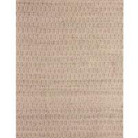 5747010000_PS-forma-design-vivaraise-the-rug-republic-carpet-tappeti-asciugamani-towels-arredo-bagno-toilet-bathroom-accappatotio-cuscini-coperte-cushion-pillow-guanciale-plaid