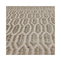 5747010000_PS2-forma-design-vivaraise-the-rug-republic-carpet-tappeti-asciugamani-towels-arredo-bagno-toilet-bathroom-accappatotio-cuscini-coperte-cushion-pillow-guanciale-plaid