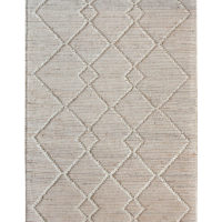 5780010000_PS-forma-design-vivaraise-the-rug-republic-carpet-tappeti-asciugamani-towels-arredo-bagno-toilet-bathroom-accappatotio-cuscini-coperte-cushion-pillow-guanciale-plaid