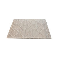 5780010000_PS2-forma-design-vivaraise-the-rug-republic-carpet-tappeti-asciugamani-towels-arredo-bagno-toilet-bathroom-accappatotio-cuscini-coperte-cushion-pillow-guanciale-plaid