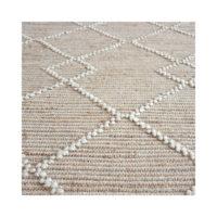 5780010000_PS3-forma-design-vivaraise-the-rug-republic-carpet-tappeti-asciugamani-towels-arredo-bagno-toilet-bathroom-accappatotio-cuscini-coperte-cushion-pillow-guanciale-plaid