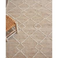5780010000_PS4-forma-design-vivaraise-the-rug-republic-carpet-tappeti-asciugamani-towels-arredo-bagno-toilet-bathroom-accappatotio-cuscini-coperte-cushion-pillow-guanciale-plaid