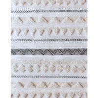 5783010000_PS-forma-design-vivaraise-the-rug-republic-carpet-tappeti-asciugamani-towels-arredo-bagno-toilet-bathroom-accappatotio-cuscini-coperte-cushion-pillow-guanciale-plaid