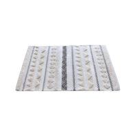 5783010000_PS2-forma-design-vivaraise-the-rug-republic-carpet-tappeti-asciugamani-towels-arredo-bagno-toilet-bathroom-accappatotio-cuscini-coperte-cushion-pillow-guanciale-plaid