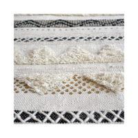 5783010000_PS3-forma-design-vivaraise-the-rug-republic-carpet-tappeti-asciugamani-towels-arredo-bagno-toilet-bathroom-accappatotio-cuscini-coperte-cushion-pillow-guanciale-plaid