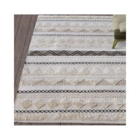 5783010000_PS4-forma-design-vivaraise-the-rug-republic-carpet-tappeti-asciugamani-towels-arredo-bagno-toilet-bathroom-accappatotio-cuscini-coperte-cushion-pillow-guanciale-plaid