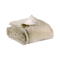 5798015000_PS-forma-design-vivaraise-the-rug-republic-carpet-tappeti-asciugamani-towels-arredo-bagno-toilet-bathroom-accappatotio-cuscini-coperte-cushion-pillow-guanciale-plaid