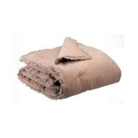 5798016000_PS-forma-design-vivaraise-the-rug-republic-carpet-tappeti-asciugamani-towels-arredo-bagno-toilet-bathroom-accappatotio-cuscini-coperte-cushion-pillow-guanciale-plaid