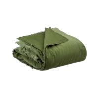 5798022000_PS-forma-design-vivaraise-the-rug-republic-carpet-tappeti-asciugamani-towels-arredo-bagno-toilet-bathroom-accappatotio-cuscini-coperte-cushion-pillow-guanciale-plaid