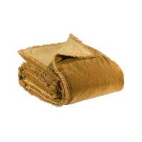 5798023000_PS-forma-design-vivaraise-the-rug-republic-carpet-tappeti-asciugamani-towels-arredo-bagno-toilet-bathroom-accappatotio-cuscini-coperte-cushion-pillow-guanciale-plaid