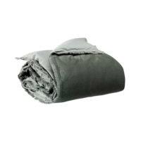 5798024000_PS-forma-design-vivaraise-the-rug-republic-carpet-tappeti-asciugamani-towels-arredo-bagno-toilet-bathroom-accappatotio-cuscini-coperte-cushion-pillow-guanciale-plaid
