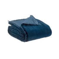 5798068000_PS-forma-design-vivaraise-the-rug-republic-carpet-tappeti-asciugamani-towels-arredo-bagno-toilet-bathroom-accappatotio-cuscini-coperte-cushion-pillow-guanciale-plaid
