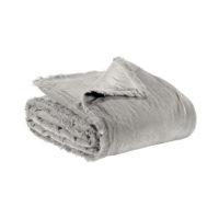 5798070000_PS-forma-design-vivaraise-the-rug-republic-carpet-tappeti-asciugamani-towels-arredo-bagno-toilet-bathroom-accappatotio-cuscini-coperte-cushion-pillow-guanciale-plaid