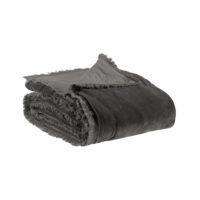 5798075000_PS-forma-design-vivaraise-the-rug-republic-carpet-tappeti-asciugamani-towels-arredo-bagno-toilet-bathroom-accappatotio-cuscini-coperte-cushion-pillow-guanciale-plaid