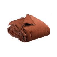 5798085000_PS-forma-design-vivaraise-the-rug-republic-carpet-tappeti-asciugamani-towels-arredo-bagno-toilet-bathroom-accappatotio-cuscini-coperte-cushion-pillow-guanciale-plaid