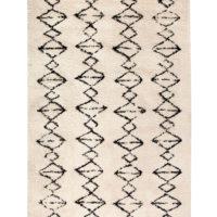 6054015000_PS-forma-design-vivaraise-the-rug-republic-carpet-tappeti-asciugamani-towels-arredo-bagno-toilet-bathroom-accappatotio-cuscini-coperte-cushion-pillow-guanciale-plaid