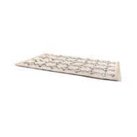6054015000_PS2-forma-design-vivaraise-the-rug-republic-carpet-tappeti-asciugamani-towels-arredo-bagno-toilet-bathroom-accappatotio-cuscini-coperte-cushion-pillow-guanciale-plaid