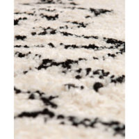6054015000_PS3-forma-design-vivaraise-the-rug-republic-carpet-tappeti-asciugamani-towels-arredo-bagno-toilet-bathroom-accappatotio-cuscini-coperte-cushion-pillow-guanciale-plaid