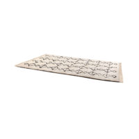 6055015000_PS2-forma-design-vivaraise-the-rug-republic-carpet-tappeti-asciugamani-towels-arredo-bagno-toilet-bathroom-accappatotio-cuscini-coperte-cushion-pillow-guanciale-plaid