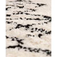 6055015000_PS3-forma-design-vivaraise-the-rug-republic-carpet-tappeti-asciugamani-towels-arredo-bagno-toilet-bathroom-accappatotio-cuscini-coperte-cushion-pillow-guanciale-plaid