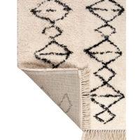 6055015000_PS4-forma-design-vivaraise-the-rug-republic-carpet-tappeti-asciugamani-towels-arredo-bagno-toilet-bathroom-accappatotio-cuscini-coperte-cushion-pillow-guanciale-plaid