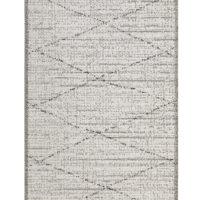 6059015000_PS-forma-design-vivaraise-the-rug-republic-carpet-tappeti-asciugamani-towels-arredo-bagno-toilet-bathroom-accappatotio-cuscini-coperte-cushion-pillow-guanciale-plaid