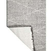 6059072000_PS4-forma-design-vivaraise-the-rug-republic-carpet-tappeti-asciugamani-towels-arredo-bagno-toilet-bathroom-accappatotio-cuscini-coperte-cushion-pillow-guanciale-plaid