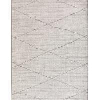 6061015000_PS-forma-design-vivaraise-the-rug-republic-carpet-tappeti-asciugamani-towels-arredo-bagno-toilet-bathroom-accappatotio-cuscini-coperte-cushion-pillow-guanciale-plaid